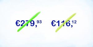 kpn-rekeningen