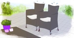 51-gamma stoelen roesten-1