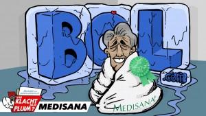 medisana_web